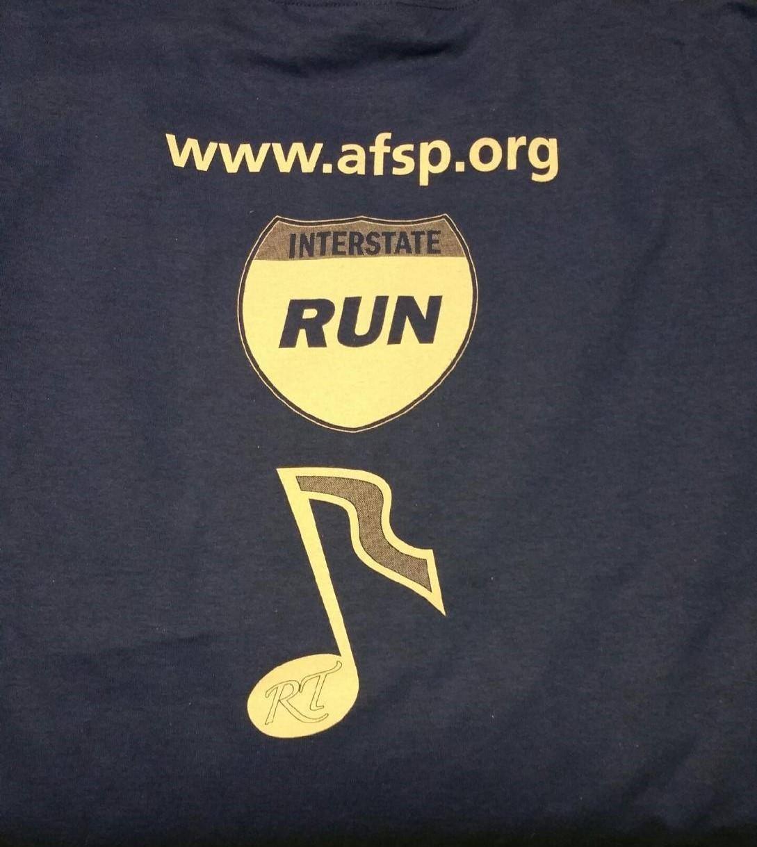 afsp-interstaate-run
