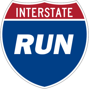 first-interstate-run-logo