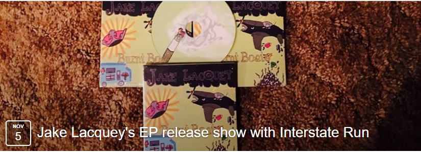 jake-lacquey-ep-release