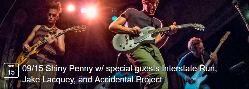 shiny-penny-with-interstate-run-jake-lacquey-and-the-accidental-project